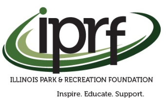 IPRF Board Meeting - May 2021
