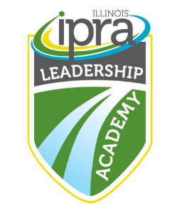 Leadership Academy 18/19 - February