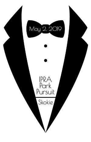 Park Pursuit: Skokie's Black-Tie Affair