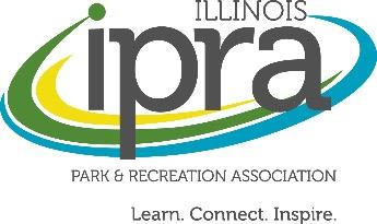 IPRA Board Meeting - May, 2019