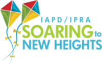 IAPD/IPRA Soaring to New Heights Conference 2021