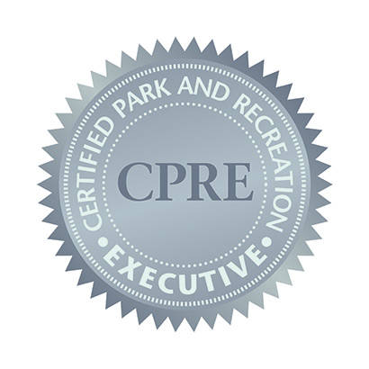 2021 CPRE Virtual Exam Preparation Program - Series A